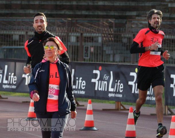 Francesco Tadini fotografie Run For Life 2018 - -315