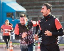 Francesco Tadini fotografie Run For Life 2018 - -317