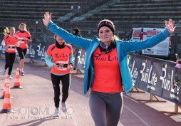Francesco Tadini fotografie Run For Life 2018 - -335