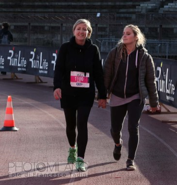 Francesco Tadini fotografie Run For Life 2018 - -339