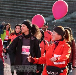 Francesco Tadini fotografie Run For Life 2018 - -350