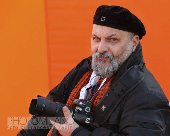 Francesco Tadini fotografie Run For Life 2018 - -356