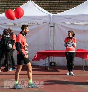 Francesco Tadini fotografie Run For Life 2018 - -366