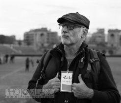 Francesco Tadini fotografie Run For Life 2018 - -397