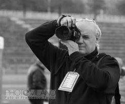 Francesco Tadini fotografie Run For Life 2018 - -399