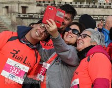 Francesco Tadini fotografie Run For Life 2018 - -62