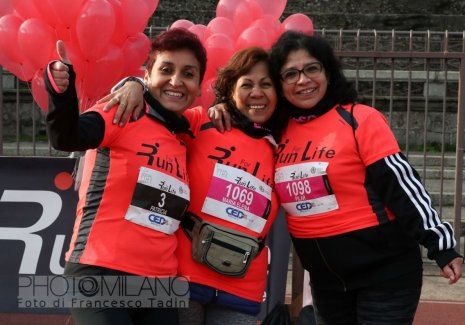 Francesco Tadini fotografie Run For Life 2018 - -68