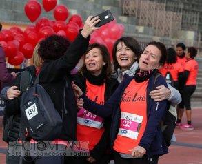 Francesco Tadini fotografie Run For Life 2018 - -74