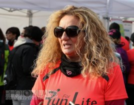 Francesco Tadini fotografie Run For Life 2018 - -86