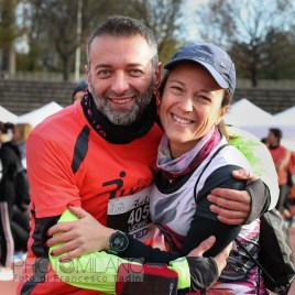 Francesco Tadini fotografie Run For Life 2018 - -88