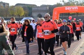 Luigi Alloni, Run For Life, 062