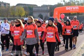 Luigi Alloni, Run For Life, 063