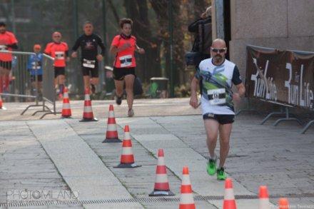 Sebastiano Tavolazzi 0051