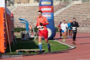 Sebastiano Tavolazzi 0058