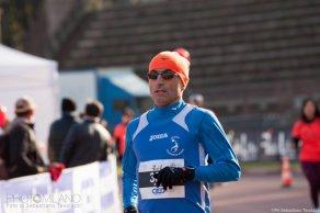 Sebastiano Tavolazzi 0097