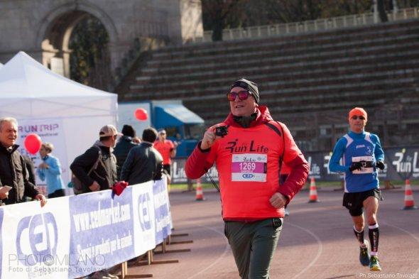 Sebastiano Tavolazzi 0098