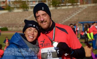 emanuele cortellezzi run for life 010