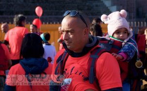 emanuele cortellezzi run for life 013