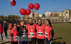 emanuele cortellezzi run for life 014