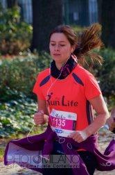 emanuele cortellezzi run for life 028