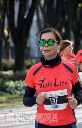 emanuele cortellezzi run for life 030