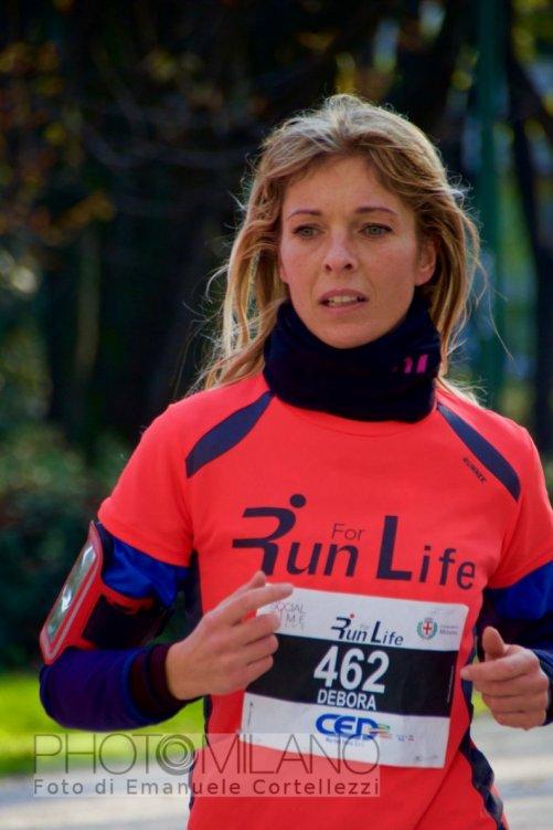 emanuele cortellezzi run for life 031
