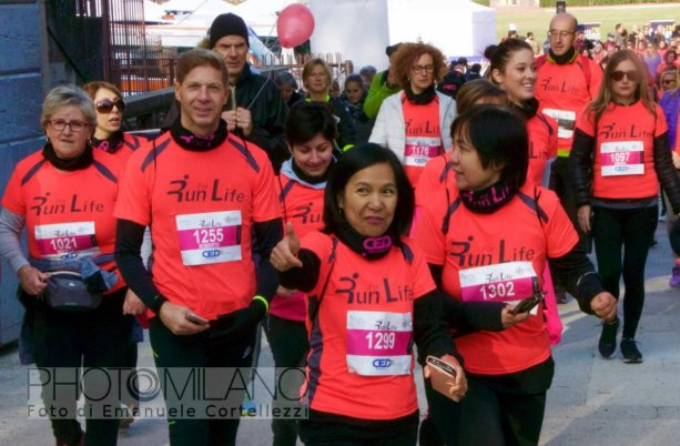 emanuele cortellezzi run for life 038