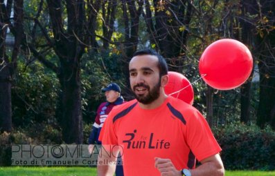 emanuele cortellezzi run for life 041