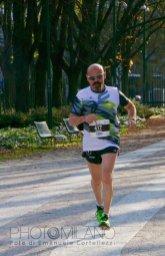 emanuele cortellezzi run for life 043