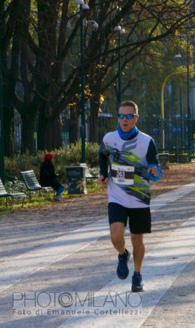 emanuele cortellezzi run for life 045