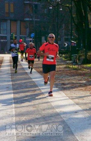 emanuele cortellezzi run for life 047