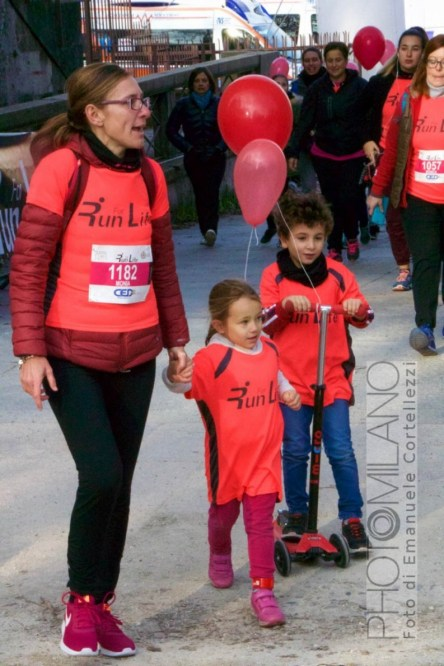emanuele cortellezzi run for life 049