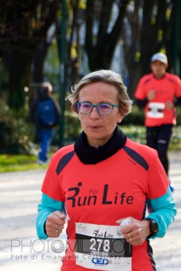 emanuele cortellezzi run for life 071