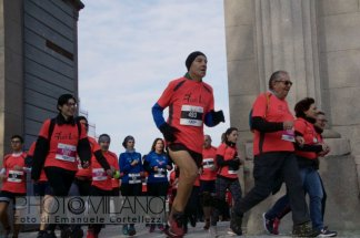 emanuele cortellezzi run for life 072