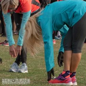 Elisabetta Gatti Biggì, Run For Life 014