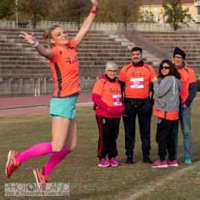 Elisabetta Gatti Biggì, Run For Life 015