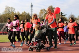 Laura Caligiuri, Run For Life (113)