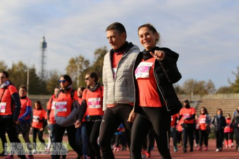 Laura Caligiuri, Run For Life (118)