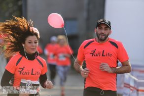 Laura Caligiuri, Run For Life (141)
