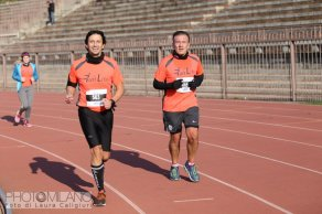 Laura Caligiuri, Run For Life (145)