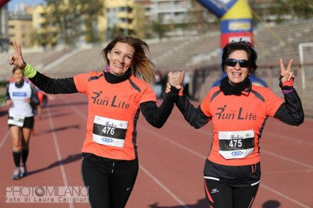 Laura Caligiuri, Run For Life (153)