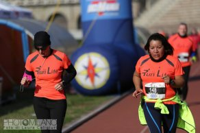 Laura Caligiuri, Run For Life (165)