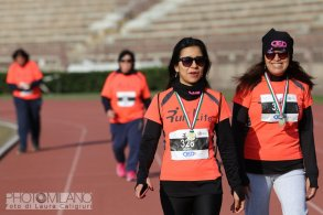 Laura Caligiuri, Run For Life (29)