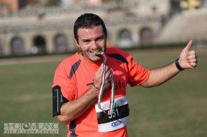 Laura Caligiuri, Run For Life (39)