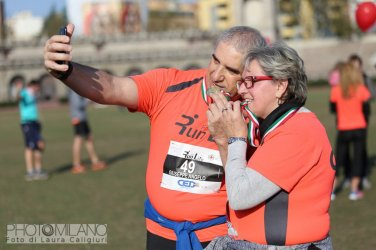 Laura Caligiuri, Run For Life (49)