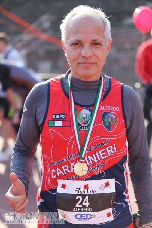 Laura Caligiuri, Run For Life (52)