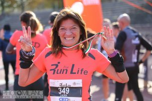 Laura Caligiuri, Run For Life (54)