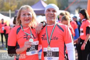 Laura Caligiuri, Run For Life (55)