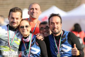 Laura Caligiuri, Run For Life (61)