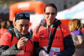 Laura Caligiuri, Run For Life (63)